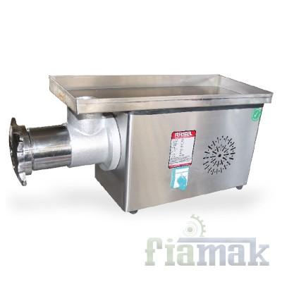 Arsel 22 Numara Et Kıyma Makinası