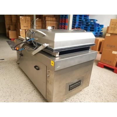 Propack Vakum 72 Cm Profesyonel Tamburlu Vakum Çift Odalı Vakumlama Makinesi