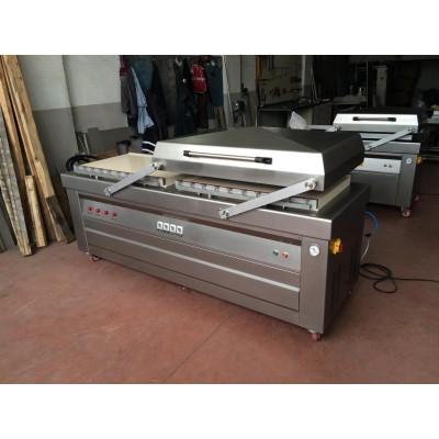 Sanayi Tipi Vakum Makinası 100 Cm