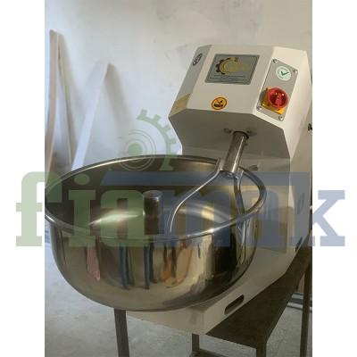 35 kg UN 50 kg HAMUR Yoğurma Makinesi