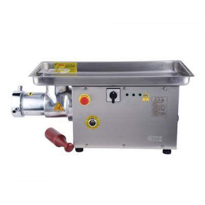 HNC 32 Numara Et - Kıyma Makinesi ( 32 no )