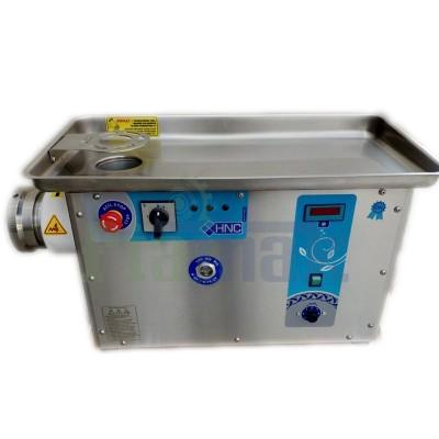 HNC 32 Numara Soğutuculu Et - Kıyma Makinesi ( 32 no )