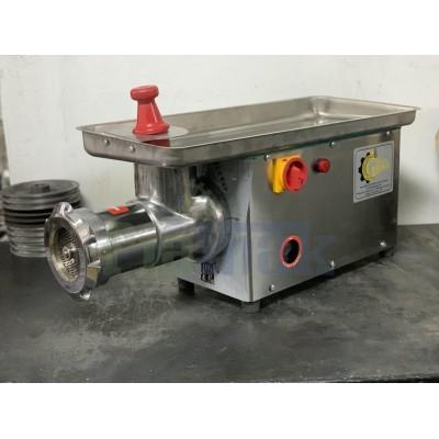 Fiamak 32 Numara Kıyma Makinesi ( 32 no ) Kasap Kıyma Makinesi