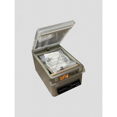 Propack 21cm Tek Çene Gıda Vakum Makinesi