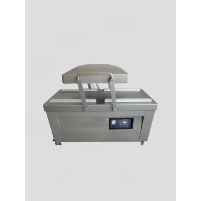 Propack 51 cm Double Chamber Vakum Makinesi – Sanayi Tipi Seri Üretim Vakum Makinası – Çift Odalı