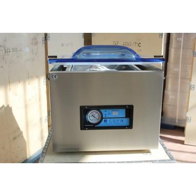 Propack 41cm Çift Çene Vakum Makinesi – Çift Yapıştırma Çeneli Vakum Makinası – Gıda Vakum Makinesi