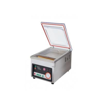 Arisco Vakum Paketleme Makinesi - DZ260PD