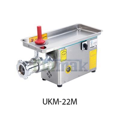 Bosfor 22 Numara Kıyma Makinesi ( UKM-22M )