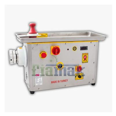 Dev Mikser 22 Numara Soğutuculu Kıyma Makinesi
