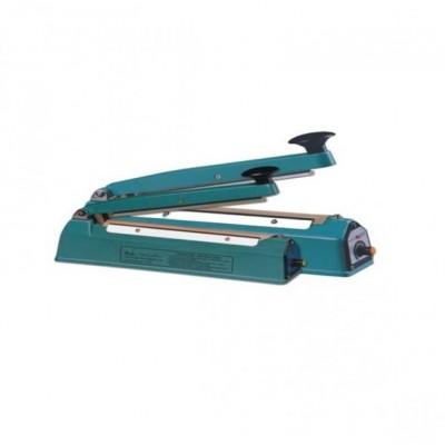 40 cm Masa Tipi Demir Gövde Poşet Ağzı Kapatma Makinası ( FS-400IR)