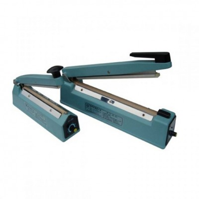 40 cm Masa Tipi Alüminyum Gövde Poşet Ağzı Kapatma Makinası ( FS-400AL)